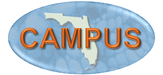 Image link to Campus format